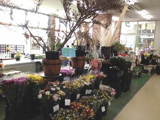 花夢館 可児店の写真