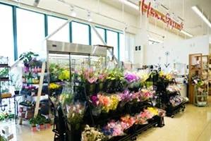 (有)フラワーショップ花季 佐久中央店の写真